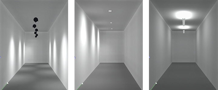 lys_gangbelysning_pix4_lys_og_rum_720