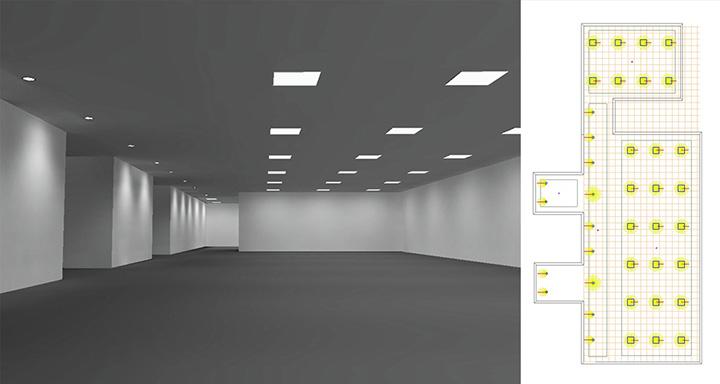 lys_kontorrum_pix3_lys_og_rum_720