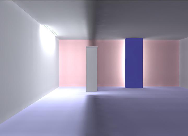 lys_rumfarvelys_pix1_lys_og_rum_720