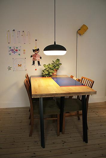 spisebordsbelysning_1_privat_lysogrum2